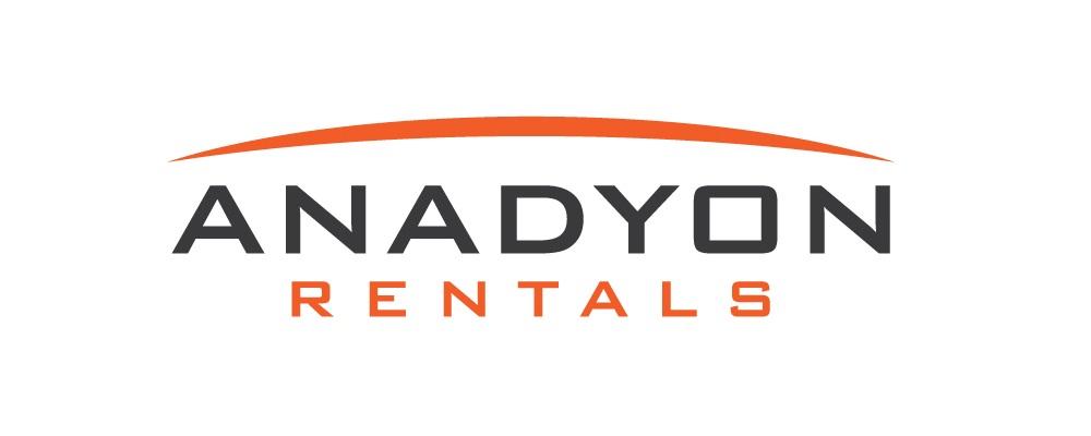 anadyon car rentals zakynthos