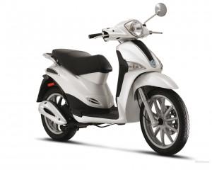 Anadyon Rentals - Rent cheap motorbike hire Zante Zakynthos