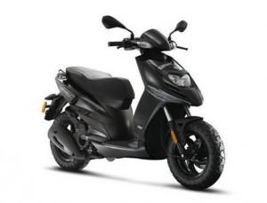 anadyon-motorbike-rentals-piaggio-typhoon-50cc-2stroke_2
